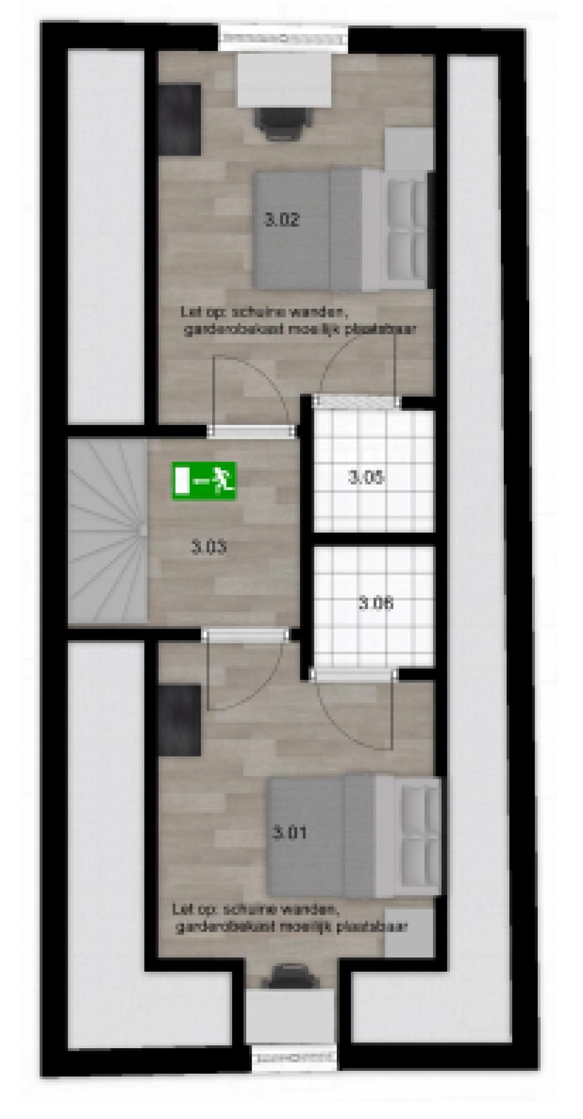 Roomplaza